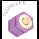 Petilou puzzle découvertes