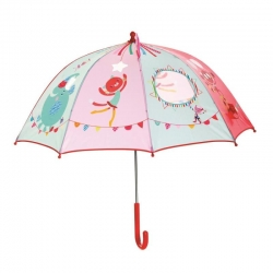Cirque Parapluie