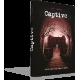 BD jeu Captive