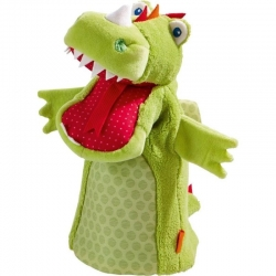 Marionnette Dragon Vinni