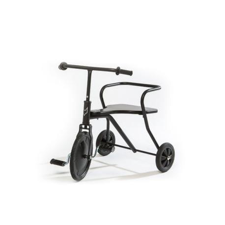 Tricycle Foxrider noir