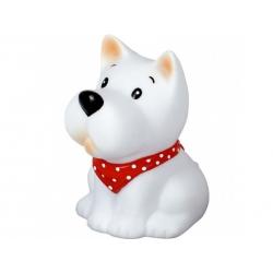 Veilleuse chien