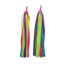 Micro Ribbons Néon