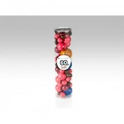 Kit perles Night 60 pièces