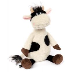 Beasts AchGoood petit vache