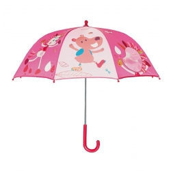 Louise parapluie
