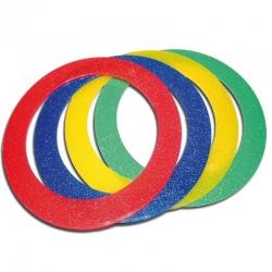 Anneau pour jonglerie