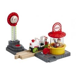 Circuits de trains - lolifant 6a432fb03749