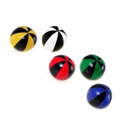 Balles de Jonglerie 3pcs