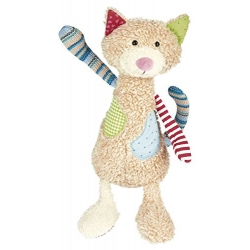 Sweety Chat Patchwork