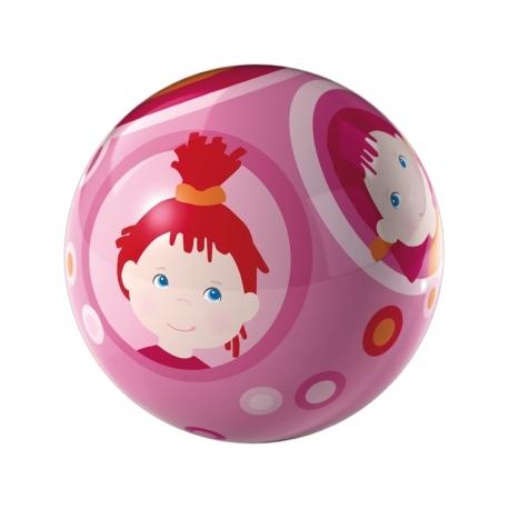 Ballon Lotta
