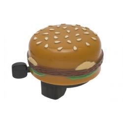 Sonnette Burger
