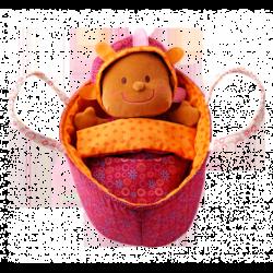 Bébé Léa