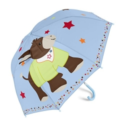 Parapluie Emmi