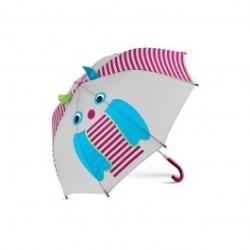Parapluie Emilie