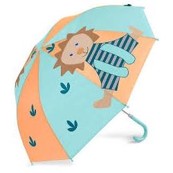 Parapluie Leo