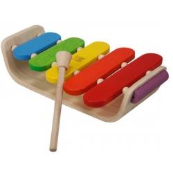 Xylophone Plan Toys