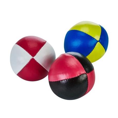 Balle à jongler