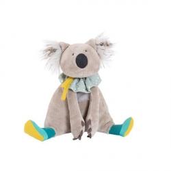 Moulin Bazar koala Gabin