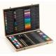 Grande boîte de couleurs