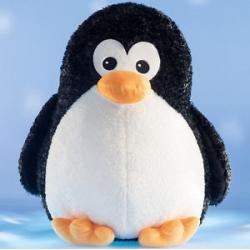 Pingouin 14 cm