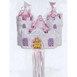 Piñata Chateau