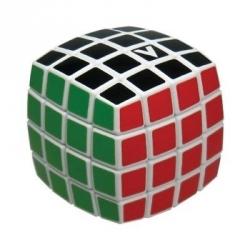 V Cube 4
