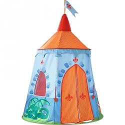 Tente de jeu - Chateau fort