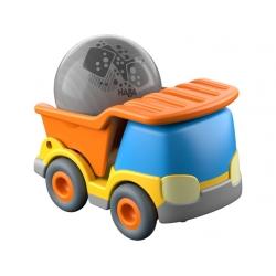 Kullerbu Camion-benne