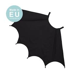 Cape et masque de Batman