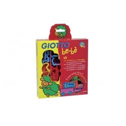 Giotto Accessoires de modelage