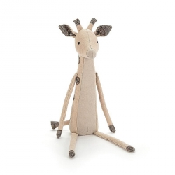 Girafe Skandoodle
