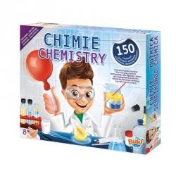 Lab chimie 150 expériences