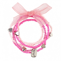 Bracelet Mare