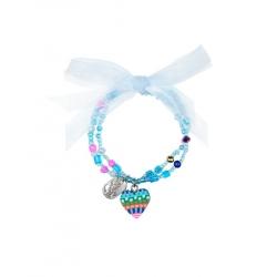 Bracelet Freda