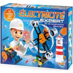Électricité expert