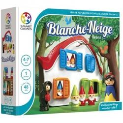 SmartGames - Blanche Neige