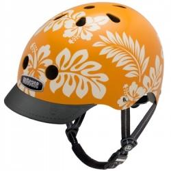 Casque de vélo - Nutcase Hula Vibe S 52/56