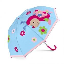 parapluie coccinelle katharina