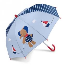Parapluie Erwin