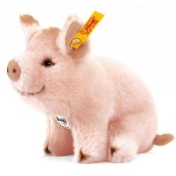 Cochon Sissi 15 cm
