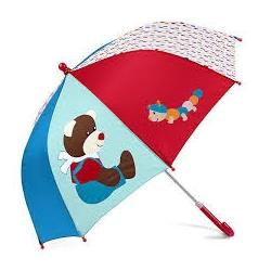 Parapluie Bobby