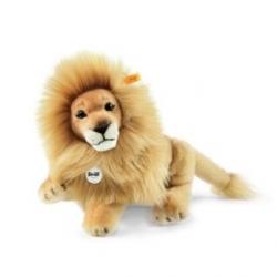 Lion Leo 34 cm