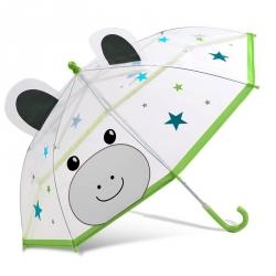 Parapluie Eric