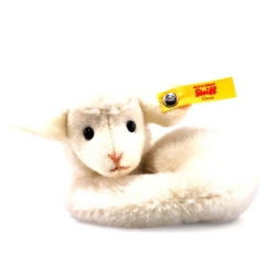 Agneau Lamby 9 cm