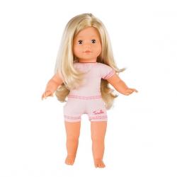 Ma Corolle Vanille blonde 595f24fdf6f3