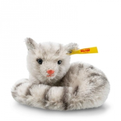 Chat Moggy 9 cm