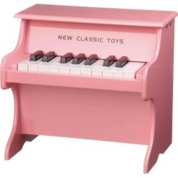 Piano rose