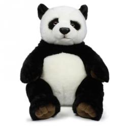 Panda géant 47 cm