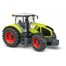 Tracteur Class Axion 950